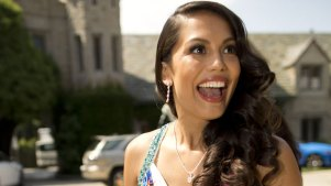 Chula Vistan Named Playboy Playmate of the Year