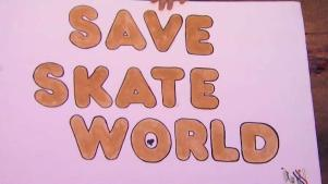 City Council Votes to Block Sale of Skateworld, Will Restart Bidding Process