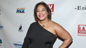 'Chicago Fire' Actress DuShon Monique Brown Dies