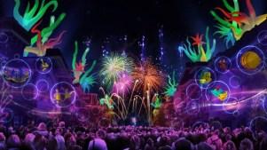 Disneyland at 60: The Magic Kingdom Celebrates