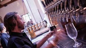 3 San Diego Breweries Among Top 50 in US