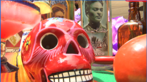 Old Town Cinco de Mayo Event Prioritizes Security