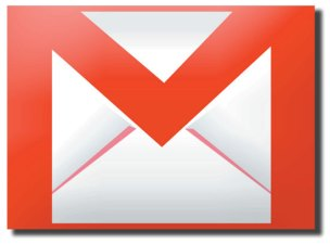 Google to Revamp Gmail