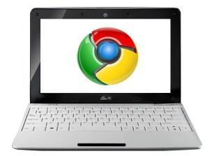 Internet Explorer Usage Drops, Chrome Usage Rises
