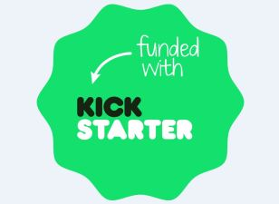 Kickstarter Changes the Rules