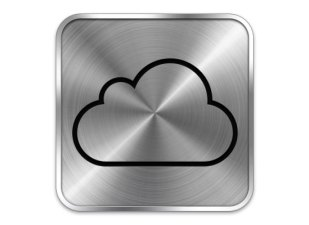 Apple's Cloud Technology Fueled by Coal