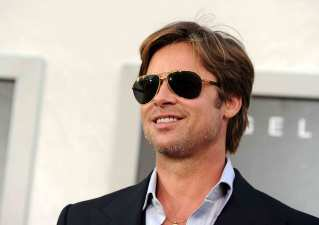 Why Was Brad Pitt's House Yanked From the Market?