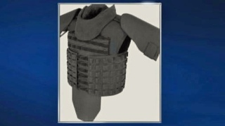 Rep. Mike Honda Introduces Bill Banning Civilians from Buying Body Armor