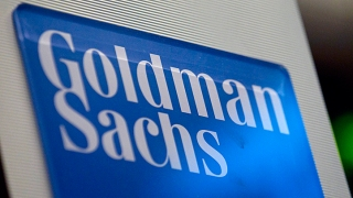 Goldman Sachs to Pay $5B in U.S. Mortgage Settlement