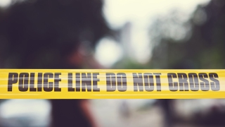 2 Dead in Northern California Small Plane Crash