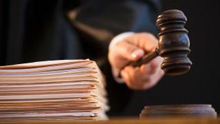 Man Sentenced for Dumping Dangerous Chemicals in Landfill