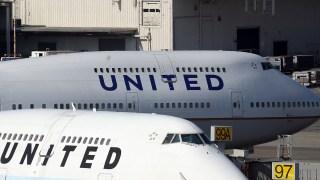 United Targets Budget Travelers With Single-Carry-on 'Basic Economy' Fares