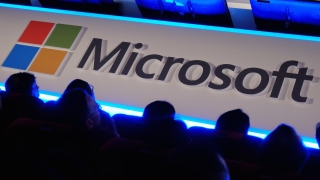 Microsoft Pays $100M For Calendar App