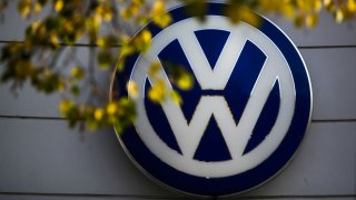 Judge Approves $15B Volkswagen Emissions Settlement