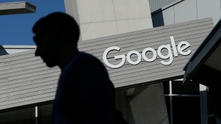 Google to Ban Payday Lending Ads, Calling Industry 'Harmful'
