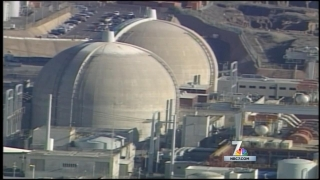 [DGO] Sides Debate San Onofre Shutdown Costs