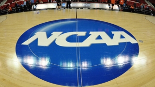North Carolina Back in Running as Host of NCAA Championships After Change to 'Bathroom Bill' Law
