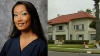 Images: Wrongful Death Lawsuit in Spreckels Mansion Death