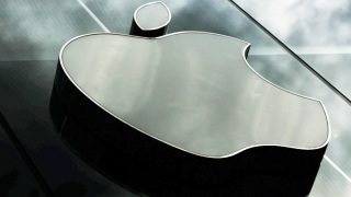 Apple 'Rethinking' The Focus of its Secret Car Project