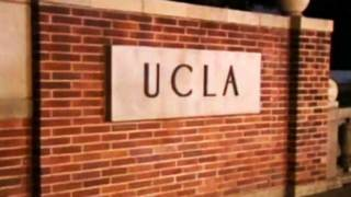Applications to UC Campuses Surpass 200K For First Time, UCLA Leads Pack
