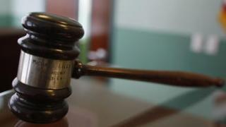 Lawsuit: Adoptive Parents Claim Boy's History of Violence, Abuse Was Not Disclosed