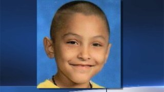 Court Docs Detail Torture of 8-Year-Old LA County Boy