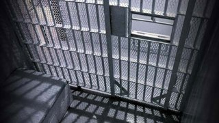 Dallas Man Gets 27 Years for Prostituting Disabled Teen