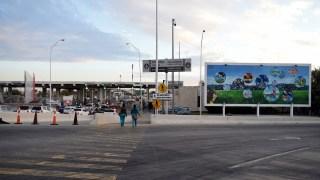 Subaru Recalls Over 100,000 Vehicles | NBC 7 San Diego