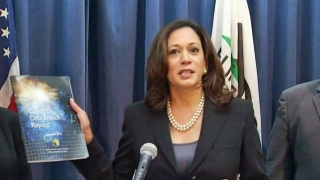 California Attorney General Defends Constitutionality of Death Penalty