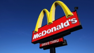McDonald's Customer Paid With Heroin Wrapped With Money: Report