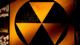 Study Examines Cancer Risk from 1st Atomic Bomb Test