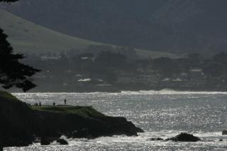 Regulations Would Expand Coastal California Sanctuaries