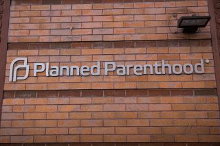 Texas Effort to Replace Planned Parenthood Stumbles
