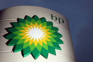 BP Shells Out $102 Million Settlement for Overcharging California
