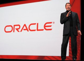 Oracle Billionaire Larry Ellison Gives $200 Million to USC for Cancer Research