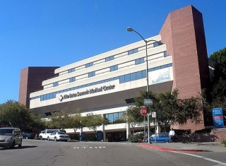 Yelp Adds C-Section and Other Maternity Care Rates for Select California Hospitals
