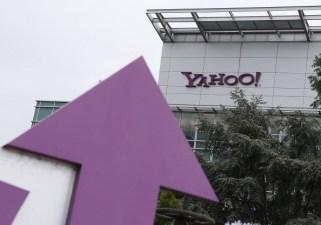Yahoo Buys Indian Startup Bookpad