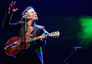 Tom Waits To Be Inducted Into Rock & Roll Hall of Fame