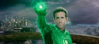 Ryan Reynolds Has Multiple Superheroes Up His Sleeve