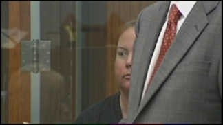 Julie Harper Arraignment