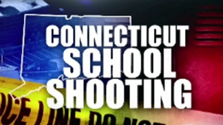 Local Parents React to CT School Shooting