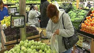 Latino Supermarkets See Growth