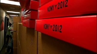 Viral Kony 2012 Campaign Started in San Diego