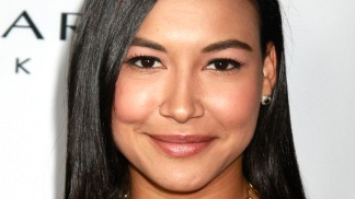 Naya Rivera Takes Home Two ALMA Awards