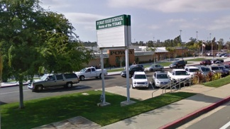 Poway HS Student Accused of Making Terrorist Threat