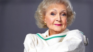 """Betty White's Off Their Rockers"" Reality Show"