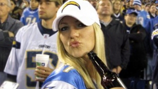 Best Places to Watch Chargers Games