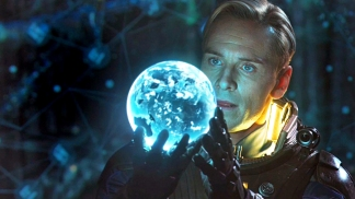"Here's Another Awesome ""Prometheus"" Trailer"