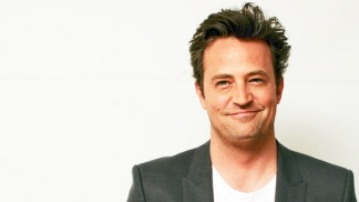 Matthew Perry Lists 3 L.A. Homes