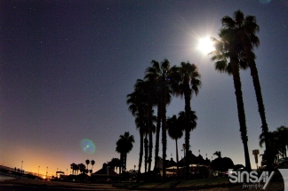 New Images: The Great SoCal Blackout